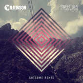 Play & Download Sweet Lies by WILKINSON | Napster