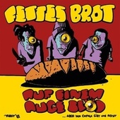 Play & Download Auf einem Auge blöd by Fettes Brot | Napster