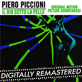 Play & Download It's Impossible - Single by Piero Piccioni | Napster
