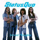 Play & Download Second Thoughts by Status Quo | Napster