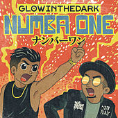 Numba One von Various Artists