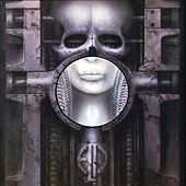 Brain Salad Surgery by Emerson, Lake & Palmer