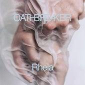 Rheia by Oathbreaker