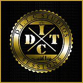 Play & Download Sessions by D.I.T.C. | Napster