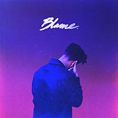Blame by Kyle