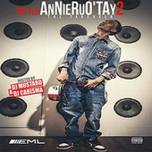 Play & Download AnnieRUO'TAY 2 by TeeFLii | Napster