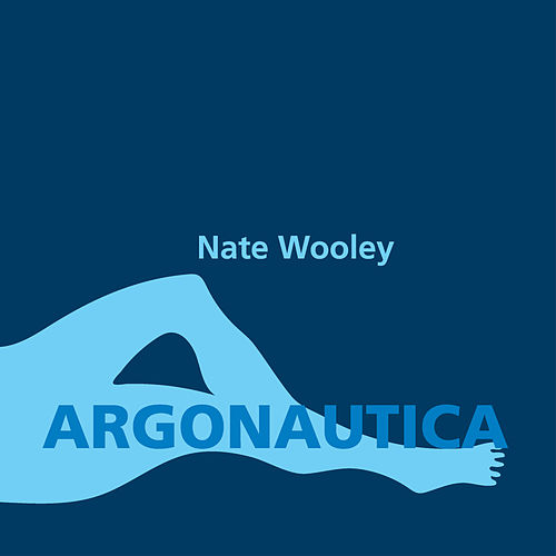 Play & Download Argonautica by Nate Wooley | Napster