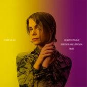 Heart of Mine (Boeoes Kaelstigen Remix) by Firefox AK
