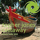 Play & Download Castaway by Topher Jones | Napster
