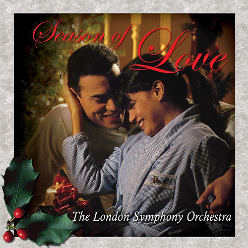 Season Of Love by London Symphony Orchestra