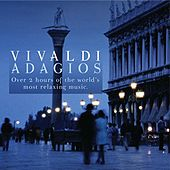 Play & Download Vivaldi Adagios by Various Artists | Napster