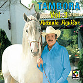 Play & Download Antonio AguilarVol. Iii by Antonio Aguilar | Napster