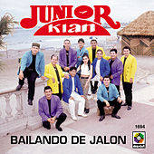 Play & Download Bailando De Jalon by Junior Klan | Napster