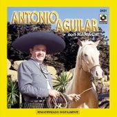 Antonio Aguilar Con Mariachi by Antonio Aguilar