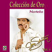 Play & Download Colecciàn De Oro Vol.4 - Joan Sebastian by Joan Sebastian | Napster