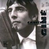 Canten Giné: Homenatge dels Països Catalans by Various Artists