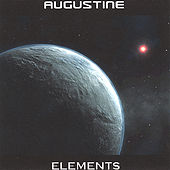 Play & Download Elements by Augustine | Napster