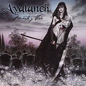 Play & Download Muerte Y Vida by Avalanch | Napster