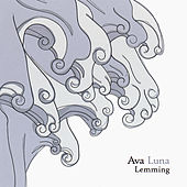 Play & Download Lemming by Ava Luna | Napster