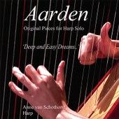 Play & Download Aarden by Anne Van Schothorst | Napster