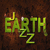 Play & Download Earth Jazz by Various Artists | Napster