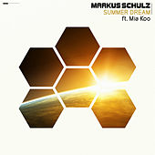 Play & Download Summer Dream by Markus Schulz | Napster