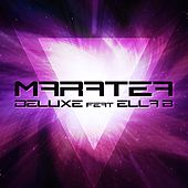 Play & Download Maratea by Deluxe | Napster