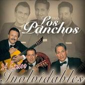Play & Download 24 Exitos Inolvidables by Trío Los Panchos | Napster