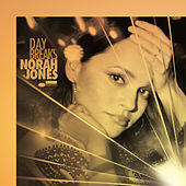 Tragedy by Norah Jones
