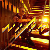 Play & Download Vacaciones by Wisin | Napster