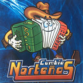 100 Cumbias Nortenas by Various Artists