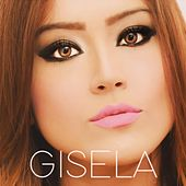 Play & Download Zubba by Gisela | Napster
