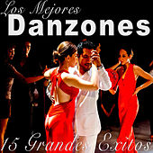 Play & Download 15 Grandes Exitos los Mejores Danzones by Various Artists | Napster