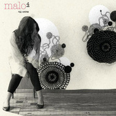 Play & Download Now Into You by Malo | Napster