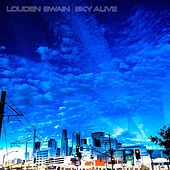Play & Download Sky Alive by Louden Swain | Napster