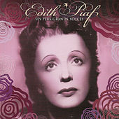 Ses plus grands succès by Edith Piaf
