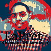 Play & Download Champion (Hillary Song) [feat. DaMar J] by LaPret | Napster