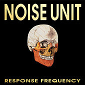 Play & Download Response Frequency by Noise Unit | Napster