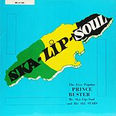 Play & Download Ska Lip Soul by Prince Buster | Napster