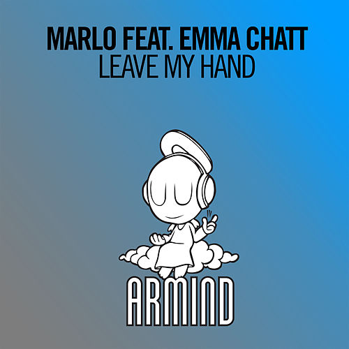 Leave My Hand by Marlo