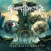 The Ninth Hour von Sonata Arctica