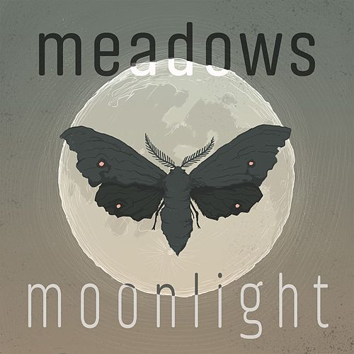 Play & Download Moonlight by The Meadows | Napster