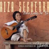 Para Lang Sa'Yo by Aiza Seguerra