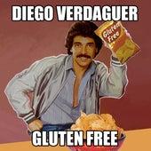 Play & Download Gluten Free by Diego Verdaguer | Napster