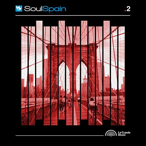 Play & Download SoulSpain 2 by Various Artists | Napster