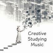 Play & Download Creative Studying Music by Various Artists | Napster