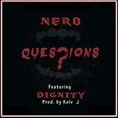 Play & Download Questions by Nero | Napster