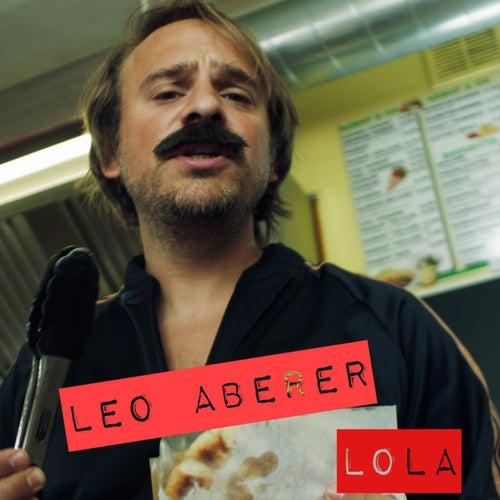 Lola de Leo Aberer