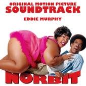 Norbit (Original Motion Picture Soundtrack) by Various Artists