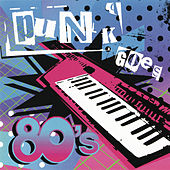 Punk Goes 80's von Various Artists
